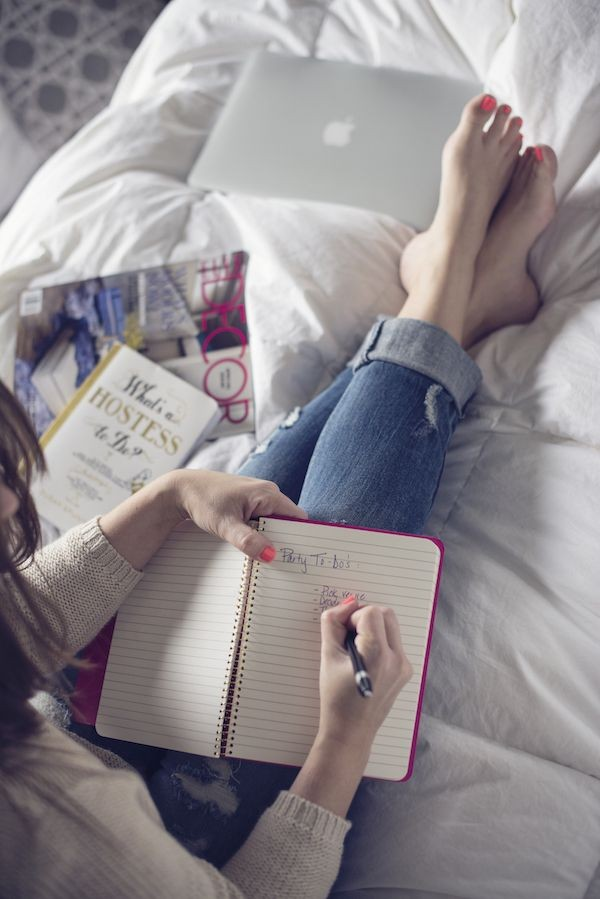 #blog __#blogger/content Writer